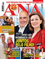 Ana - 2019-06-17