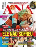 Ana - 2019-07-29