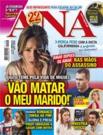 Ana - 2019-08-05