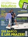 Anuário Náutico - 2014-04-11