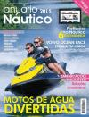 Anuário Náutico - 2015-05-07