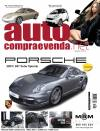 Auto Compra e Venda - 2013-09-06