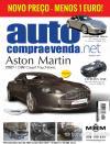 Auto Compra e Venda - 2013-10-17