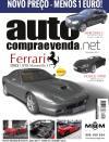 Auto Compra e Venda - 2013-11-07