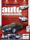 Auto Compra e Venda - 2013-12-01
