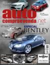 Auto Compra e Venda - 2014-01-20