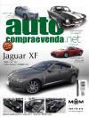 Auto Compra e Venda - 2014-02-10