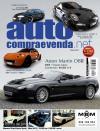 Auto Compra e Venda - 2014-03-20