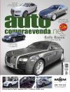 Auto Compra e Venda - 2014-06-11