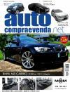 Auto Compra e Venda - 2014-07-16
