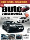 Auto Compra e Venda - 2014-08-20