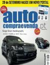 Auto Compra e Venda - 2014-09-16