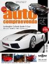 Auto Compra e Venda - 2014-10-24