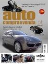Auto Compra e Venda - 2014-11-14