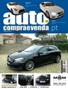 Auto Compra e Venda - 2015-02-04