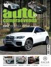 Auto Compra e Venda - 2015-04-09