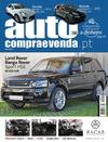 Auto Compra e Venda - 2015-04-30