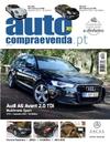 Auto Compra e Venda - 2015-07-06