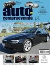 Auto Compra e Venda - 2015-10-02