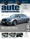 Auto Compra e Venda - 2015-11-02