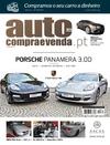 Auto Compra e Venda - 2016-02-05