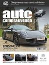 Auto Compra e Venda - 2016-04-04