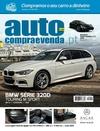 Auto Compra e Venda - 2016-05-05