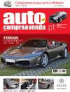 Auto Compra e Venda - 2016-05-30