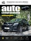 Auto Compra e Venda - 2016-08-08