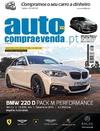 Auto Compra e Venda - 2016-09-14