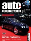 Auto Compra e Venda - 2016-10-11