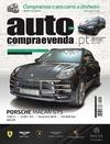 Auto Compra e Venda - 2016-11-04