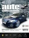 Auto Compra e Venda - 2016-12-02