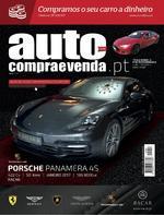 Auto Compra e Venda - 2017-03-20