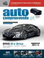 Auto Compra e Venda - 2017-04-25