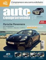 Auto Compra e Venda - 2017-08-04
