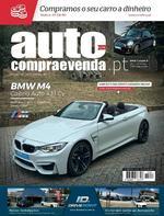 Auto Compra e Venda - 2017-10-09