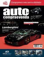 Auto Compra e Venda - 2017-11-15