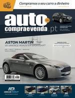 Auto Compra e Venda - 2018-01-31