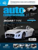 Auto Compra e Venda - 2018-03-21