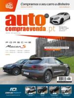 Auto Compra e Venda - 2018-04-05