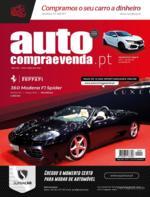 Auto Compra e Venda - 2018-05-08