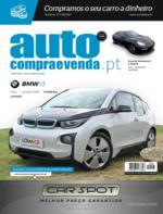 Auto Compra e Venda - 2018-06-09