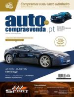 Auto Compra e Venda - 2018-08-03