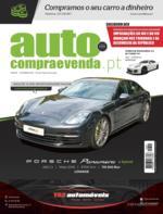 Auto Compra e Venda - 2018-09-08