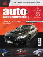 Auto Compra e Venda - 2018-10-04