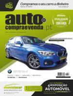 Auto Compra e Venda - 2018-11-05