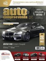 Auto Compra e Venda - 2018-12-05