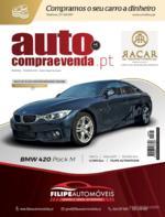 Auto Compra e Venda - 2019-01-18