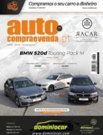 Auto Compra e Venda - 2019-03-08